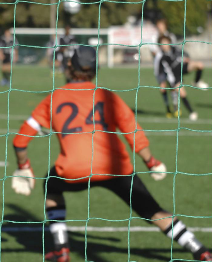 The Come up for Air Soccer Tournament takes place June 17th & 18th in South Lake Tahoe for kids under 19 years of age.