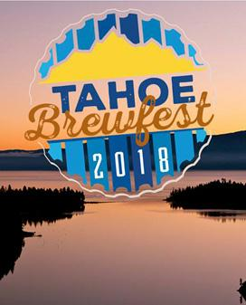 South Lake Tahoe Brewfest is back. Join us on June 2, 2018 for beer fun in the sun.