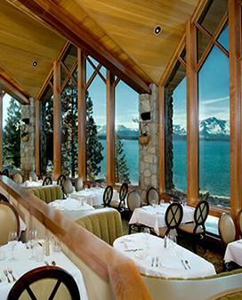 Treat you mom to a great Mothers Day Brunch in South Lake Tahoe